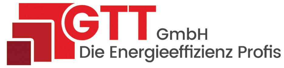 GTT - Die Energieeffizienz Profis GmbH
